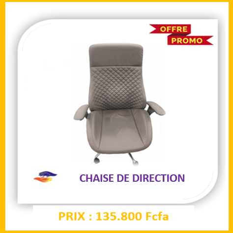 Mobiliers (1')