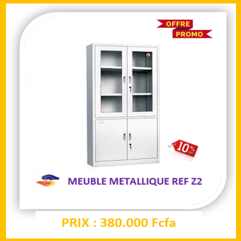 Mobiliers (5)