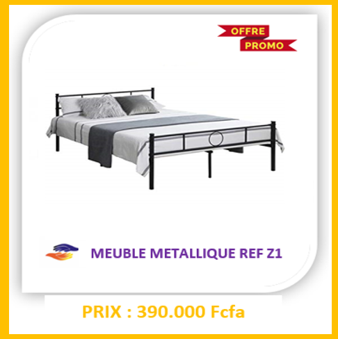 Mobiliers-6.png